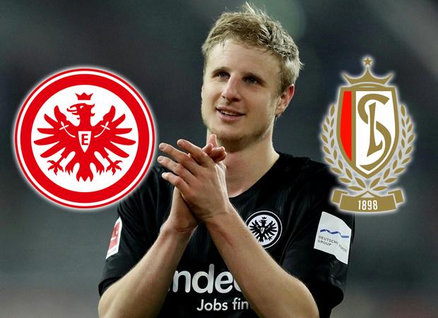 lüttich frankfurt europa league