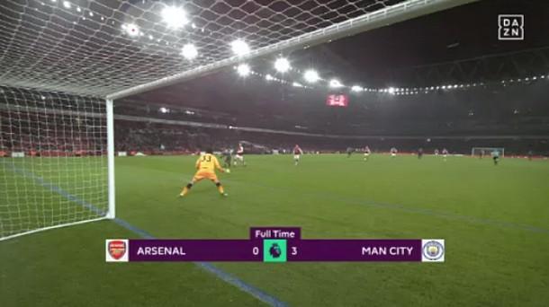 images/fotos/Video-Bilder/Arsenal-ManCity0-3.jpg