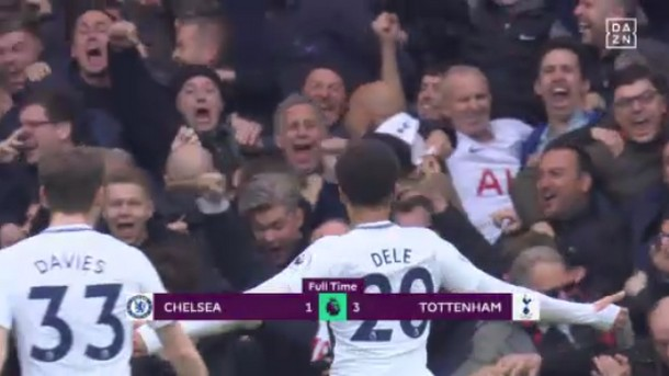 images/fotos/Video-Bilder/Chelsea-Tottenham1-3.jpg