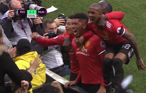 images/fotos/Video-Bilder/Manchester-Derby.jpg