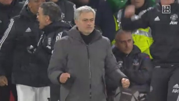 images/fotos/Video-Bilder/Mourinho.jpg