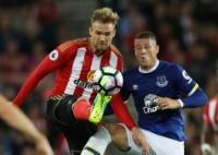 Bolton verpflichtet vertragslosen Kirchhoff bis Saisonende