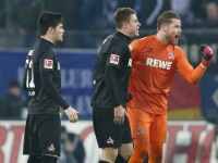 2:1 nach 0:1: Kölner Überraschungscoup in Leipzig