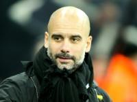 Sieg im Ligapokalfinale gegen Arsenal: Erster Titel für Guardiola mit ManCity