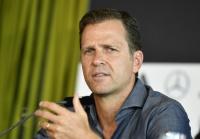 """Nicht nachlassen: Bierhoff fordert """"Masterplan"""" wie 2000"""