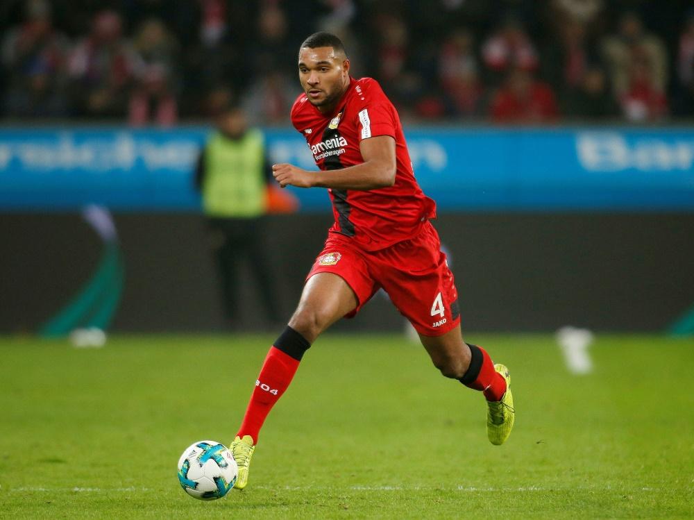 Bundesliga Statistik Spieler