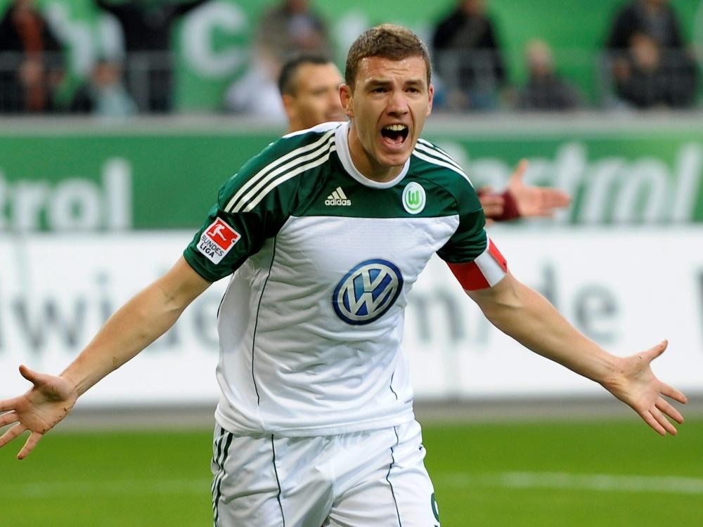 Egal ob Liga 1 oder 2: HSV will mit Trainer Titz verlängern