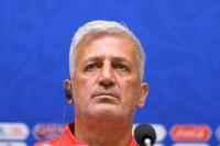 Keine Zufriedenheit: Petkovic fordert Steigerung der Schweiz gegen Serbien