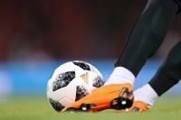 FIFA bestraft Vereine wegen ausbleibender Zahlungen an Spieler