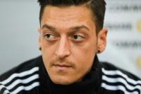 Özil wird 30 - Nationalmannschaft gratuliert