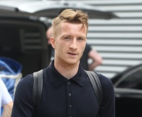 Nationalspieler Reus wird erstmals Vater