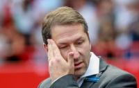 Österreich verliert in Dänemark