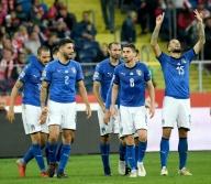 Italien: Biraghi widmet Tor verstorbenem Astori
