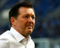 Die Trainerwechsel in der 2. Bundesliga im Überblick