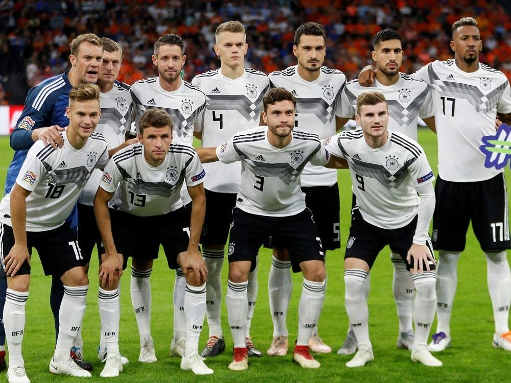 uefa weltrangliste nationalmannschaften