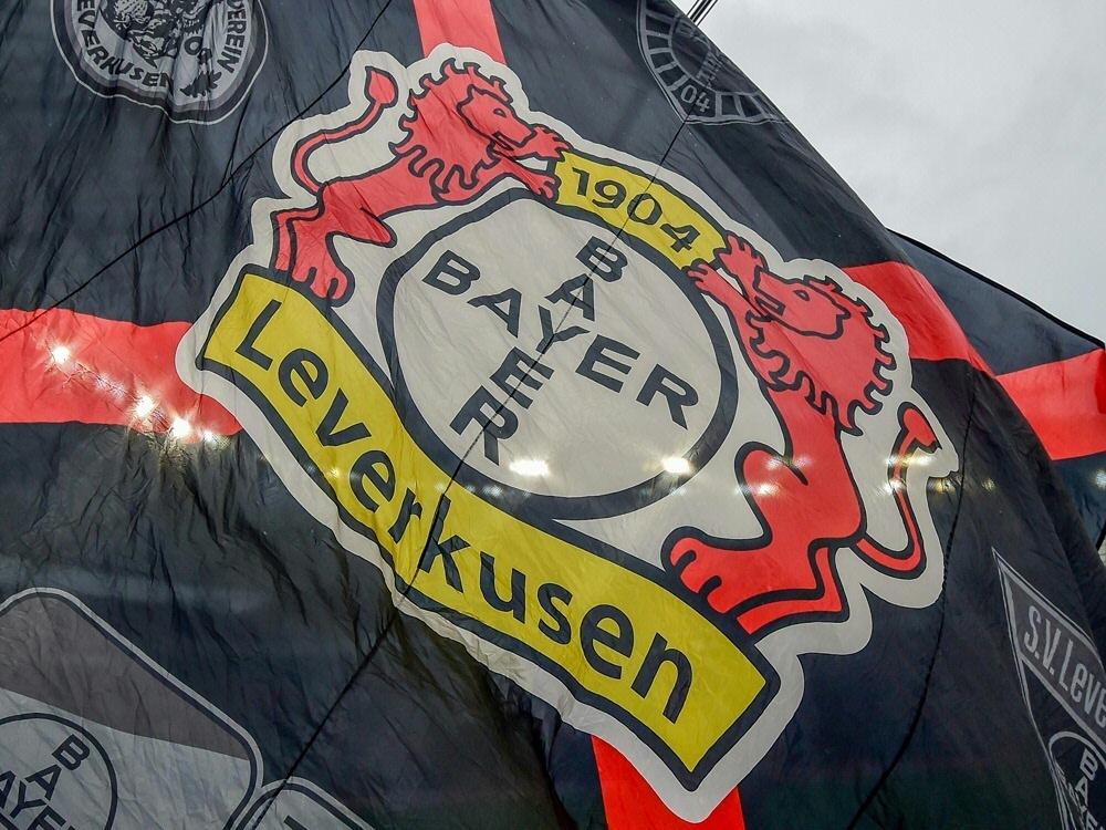 Leverkusen-Fans planen Marsch zum Letzigrund-Stadion