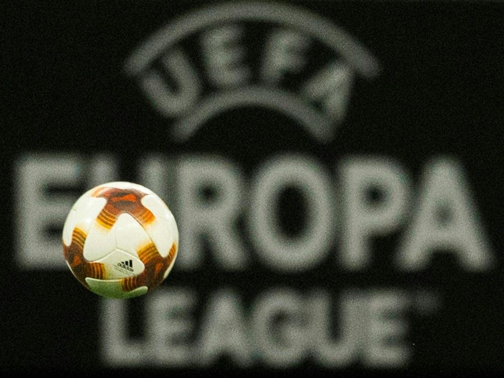 Entscheidung über neuen Europacup weiter in der Schwebe