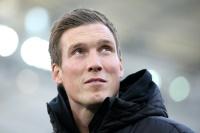 Der Nächste, bitte: Die Trainer des HSV seit 2008