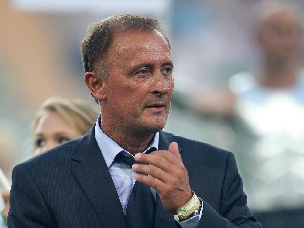Dieter Burdenski verkauft seine Anteile von Kielce