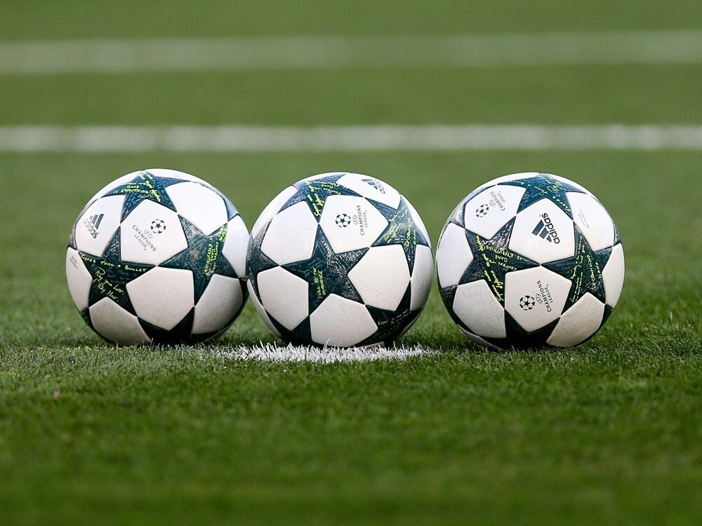 Europäischer Sport hat ein Homophobie-Problem