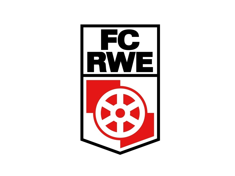 Rot-Weiß Erfurt gewinnt neue Sponsoren