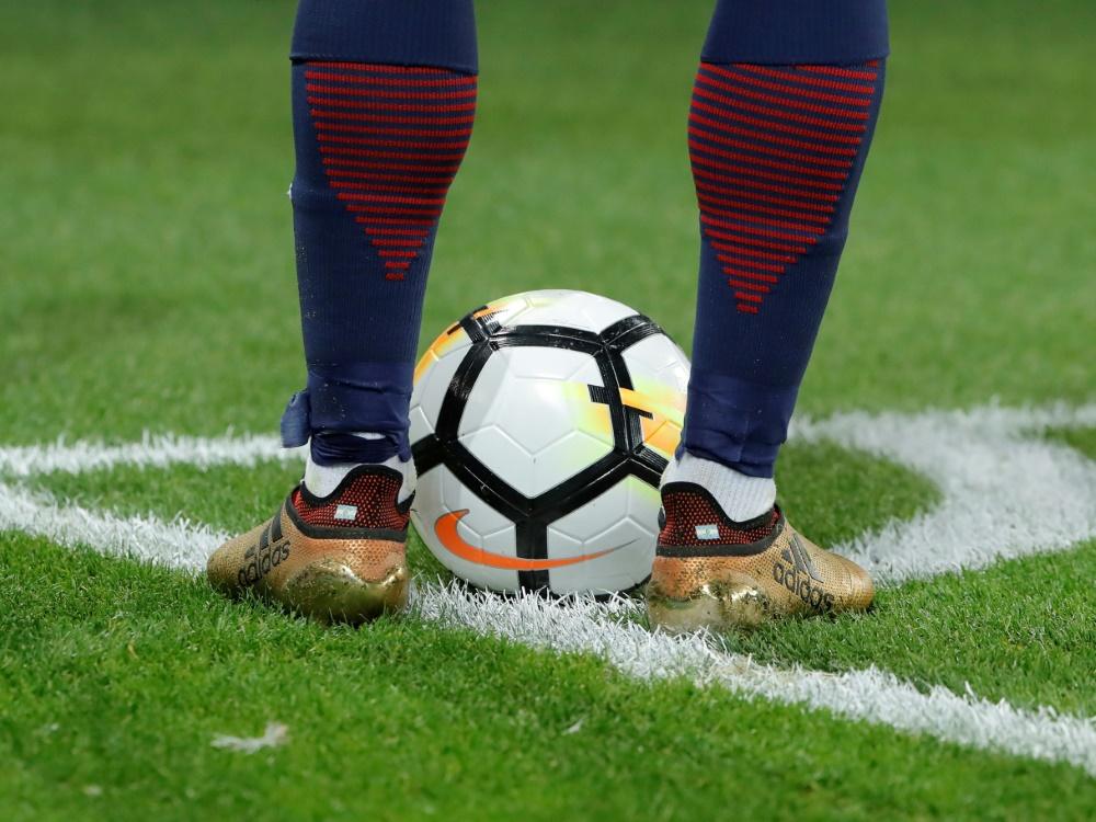 Pläne für Super League stoßen auf Kritik