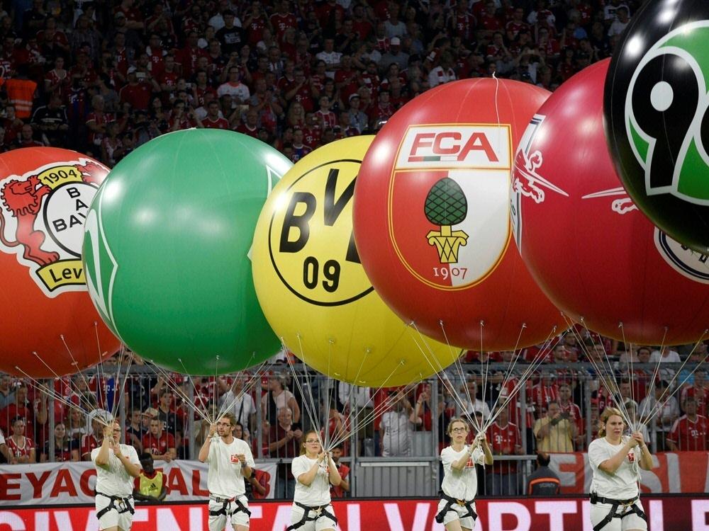 DFL will Profi-Klubs zu 50+1-Regel befragen