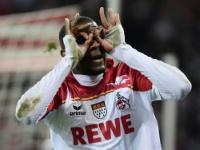 Vertrag bis 2023: 1. FC Köln holt Torjäger Modeste zurück