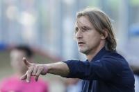 Italien: Udinese entlässt Trainer Velazquez - Nicola Nachfolger
