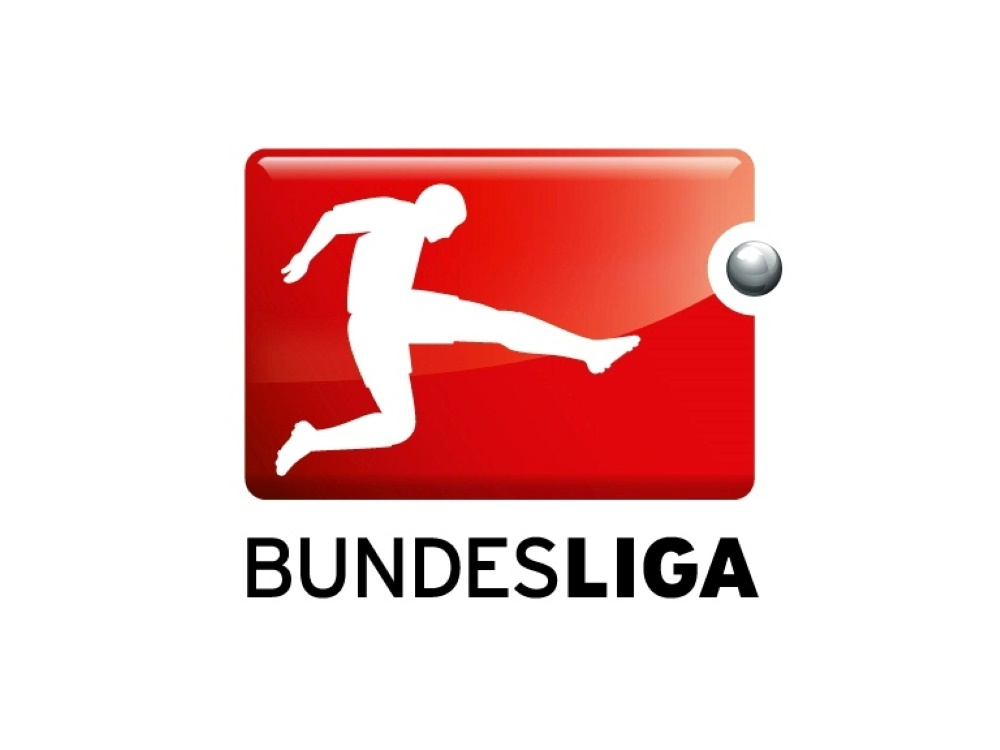 Die Bundesliga diskutiert über neue Strukturen