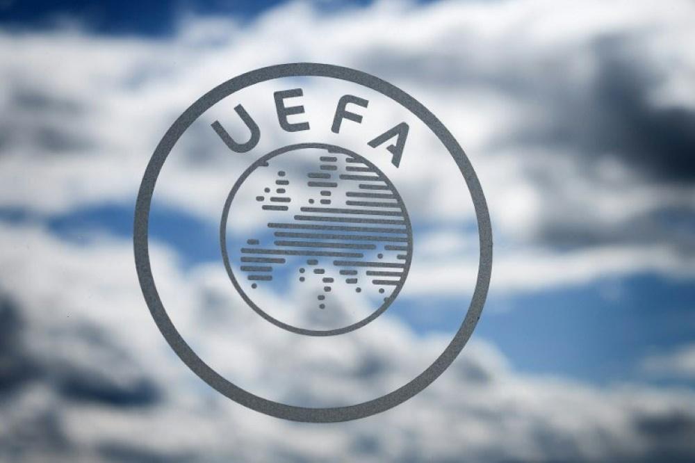 Ab 2021: 32 Teams treten in dem neuen Wettbewerb an