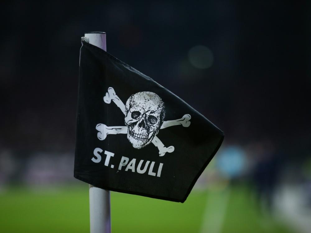 St. Pauli beendete das Geschäftsjahr mit einem Gewinn