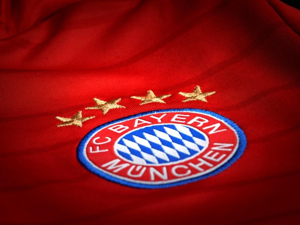 Die Champions League bringt den Bayern viel Geld ein