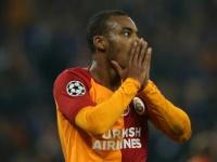 Galatasaray dank Schalker Schützenhilfe in der Europa League