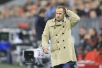 Augsburg will gegen Schalke die Trendwende