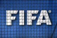 Missbrauchsvorwürfe: FIFA-Ethikkommission sperrt AFF-Präsident Karim
