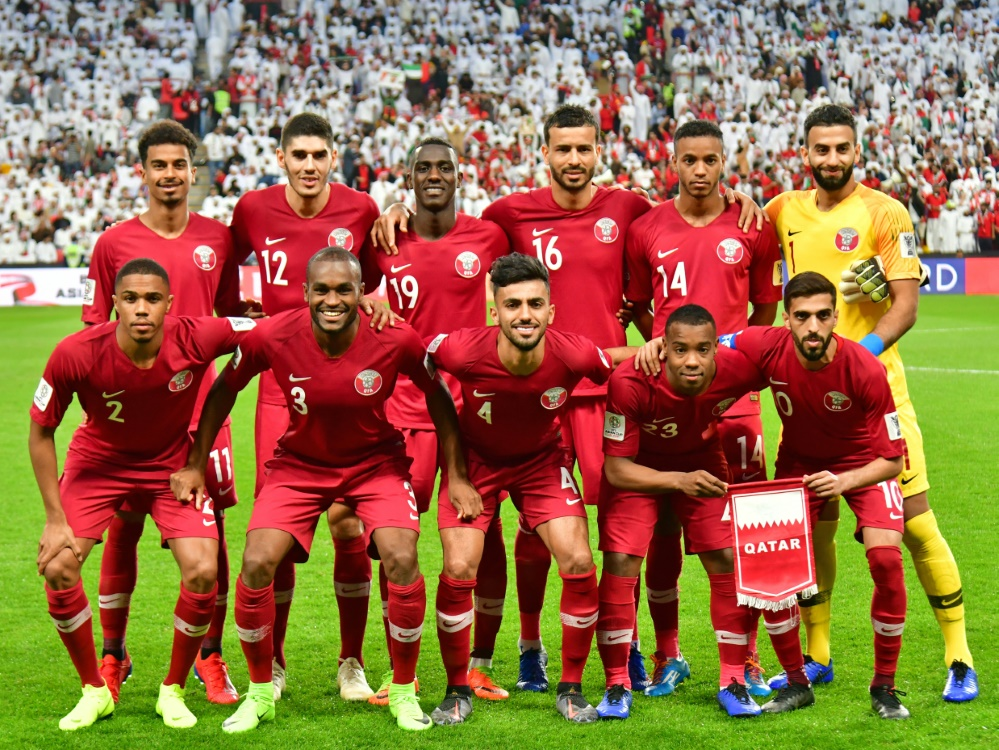 Wm Quali Uefa