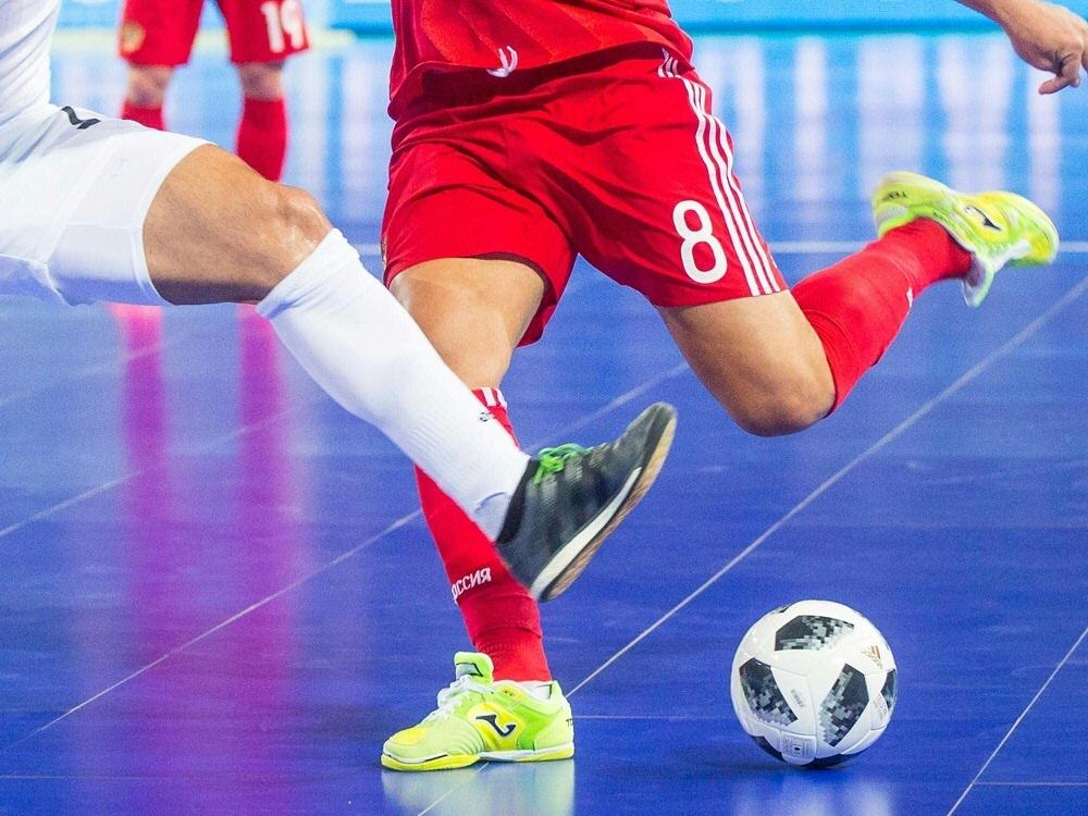Deutschland verliert sein erstes WM-Quali-Spiel