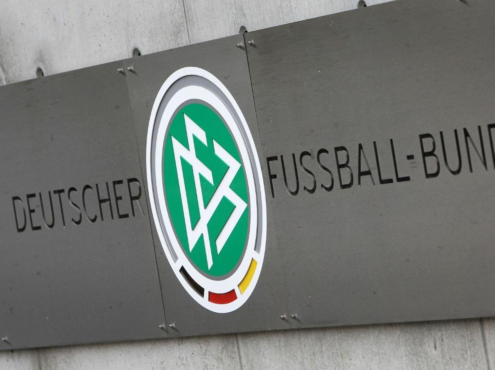 Der DFB weist die Kritik an seinen hohen Ausgaben zurück
