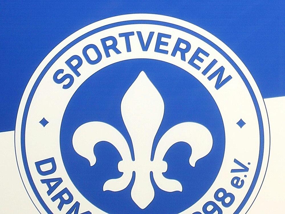 Leon Müller vom SV Darmstadt erhählt Profivertrag