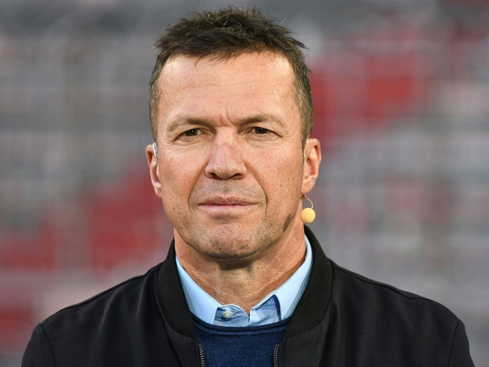 Matthäus spricht sich für Regeländerung im Pokal aus