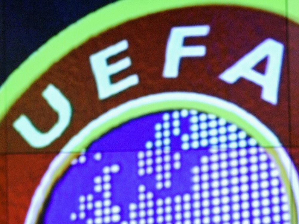 UEFA startet Ausschreibung für