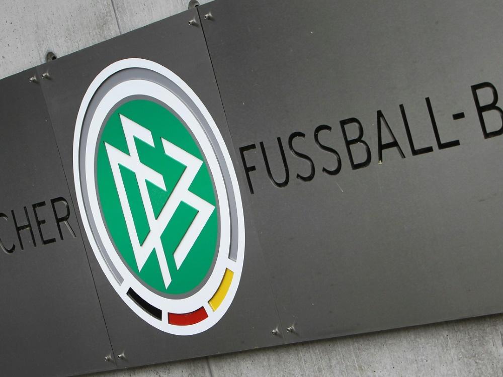 In Saarbrücken startet der zweite DFB-Integrationsdialog