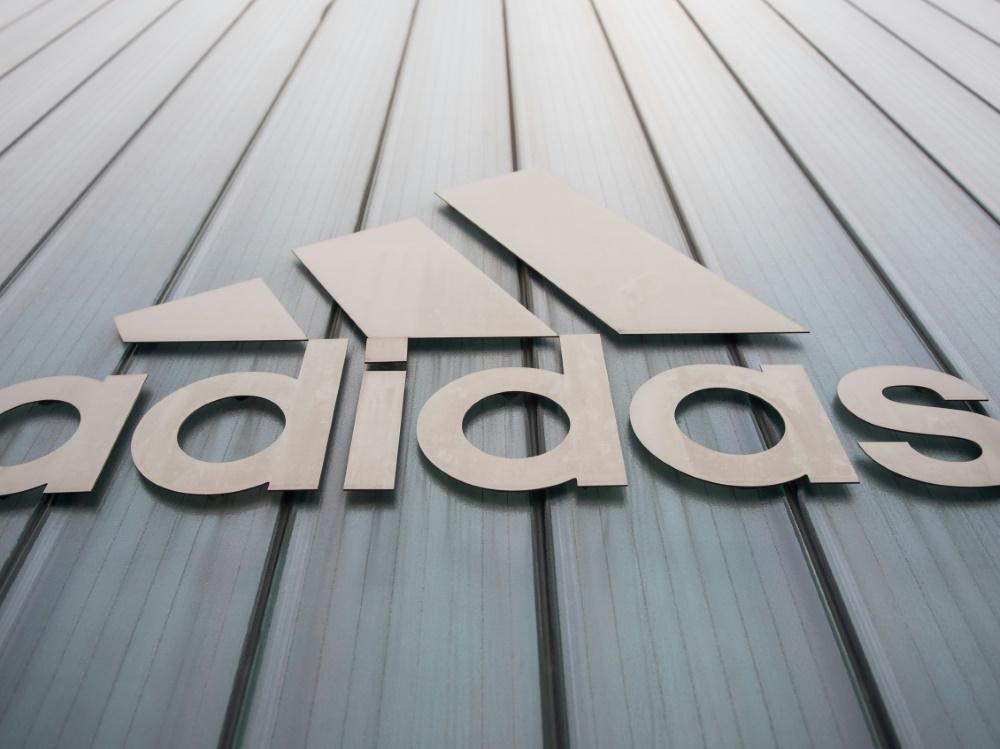 Adidas verlängert seine Partnerschaft mit Real Madrid