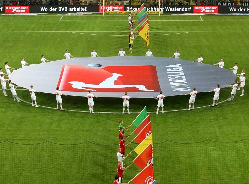 Deutsche Klubs sind gegen die Europacup-Reform
