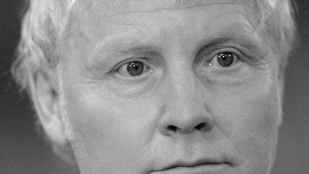 Manfred Burgsmüller im Alter von 69 Jahren verstorben