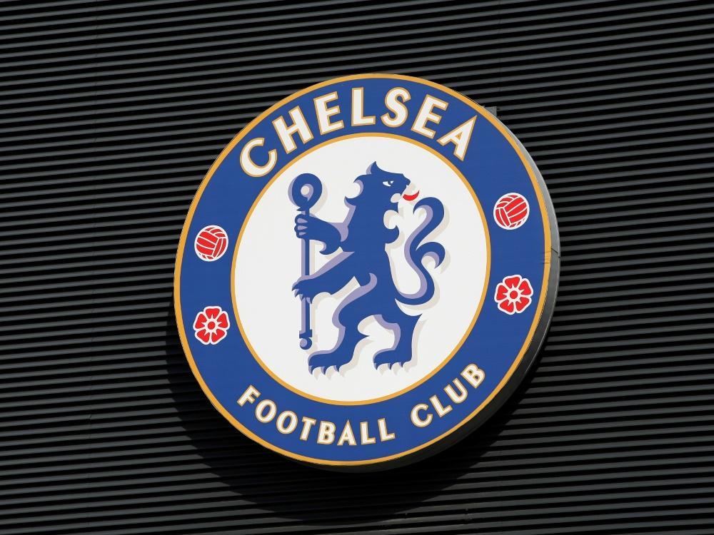 Der FC Chelsea geht gegen die Transfersperre vor Gericht