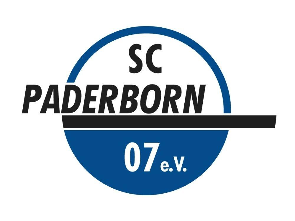 Paderborn: Przondziono wird Krösche-Nachfolger