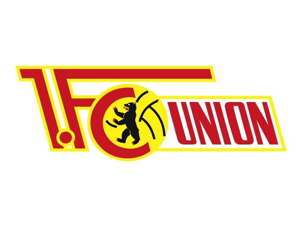 Union Berlin: Aroundtown SA wird Hauptsponsor