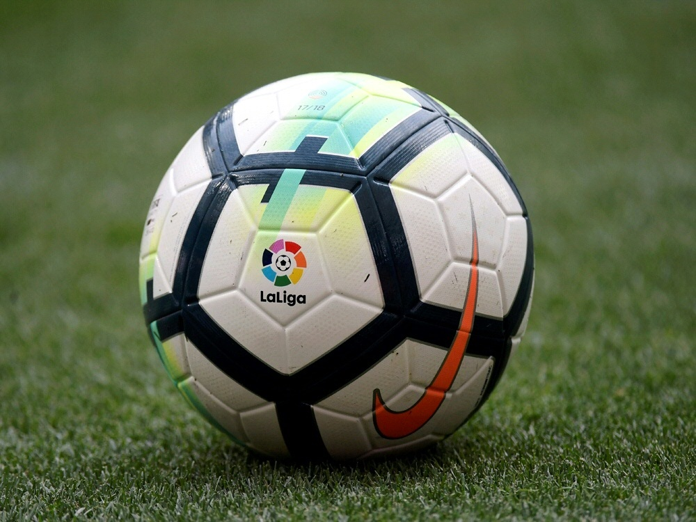 Spanien: Streit um Freitags- und Montagsspiele dauert an